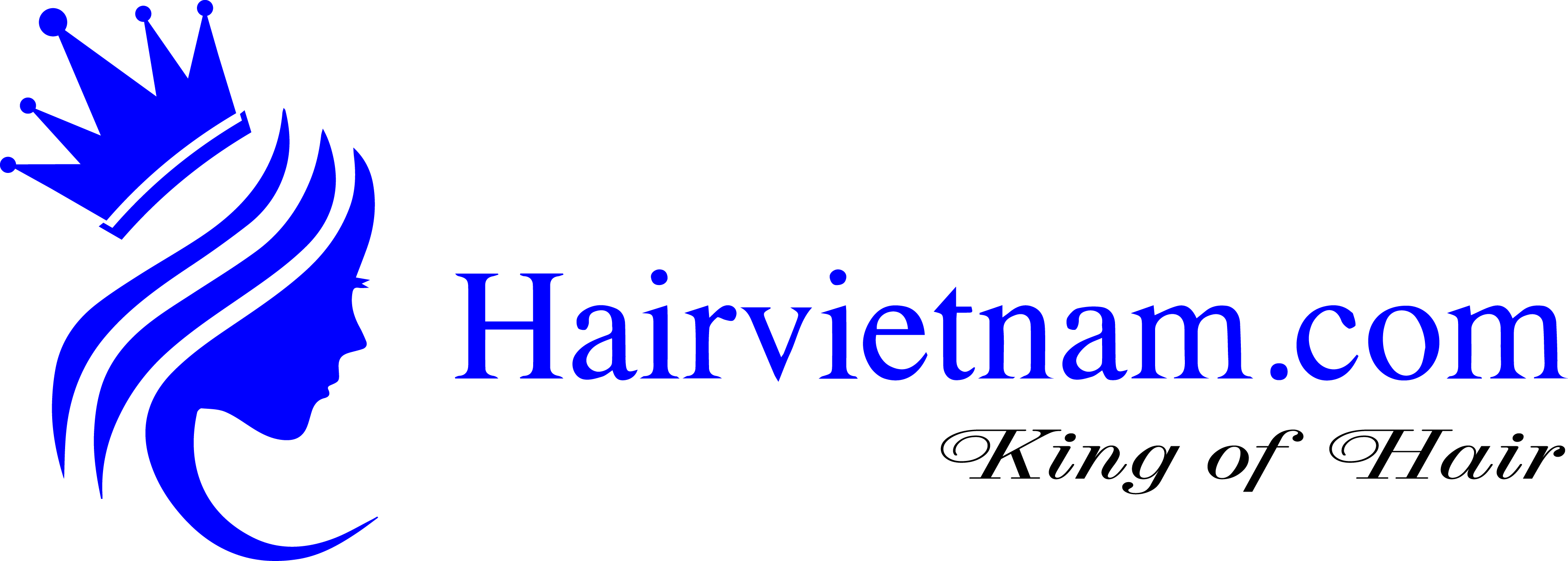 Hairvietnam